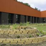 Biocoop Ollainville (Réemploi)